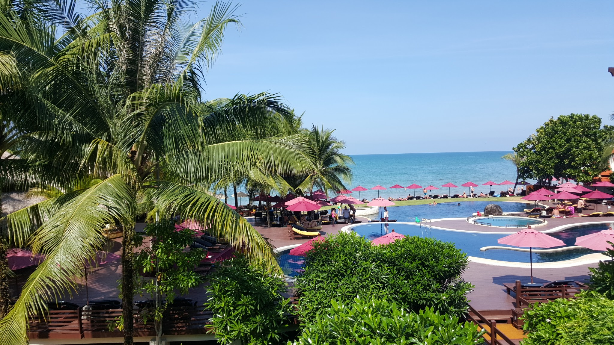 khao-lak-beach-resort